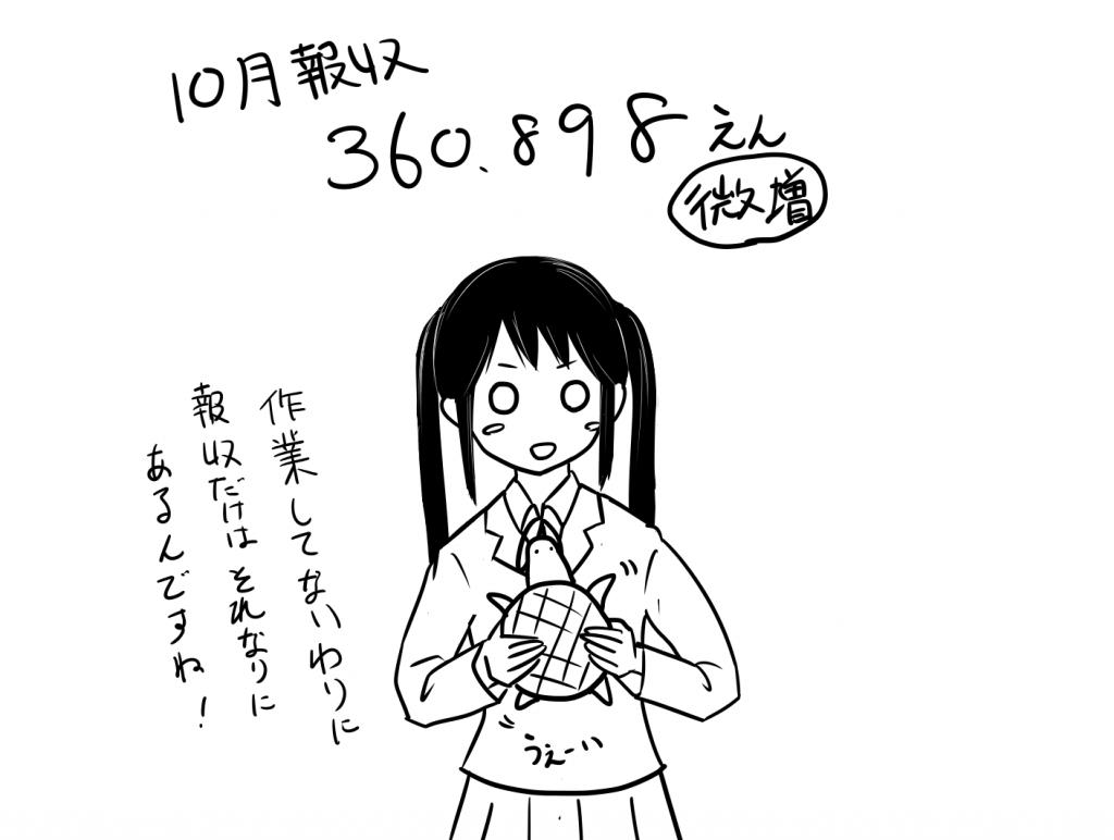 10gatsu