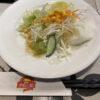 アムール - 多久/欧風カレー [食べログ]